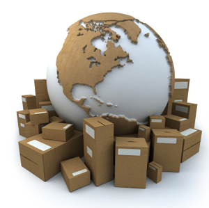 How to Choose an International Shipping Company?
